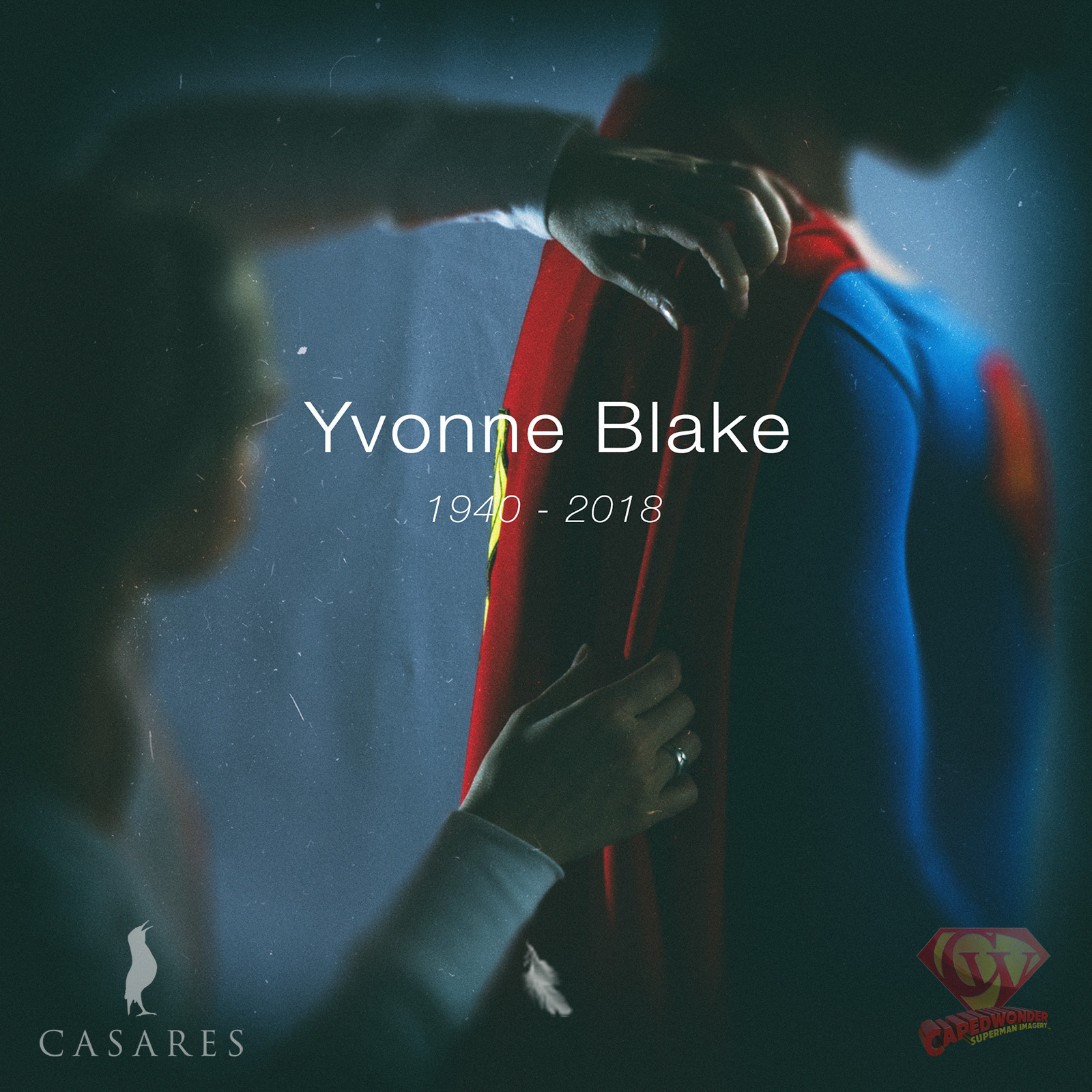 CW-Yvonne-Blake-tribute-Casares