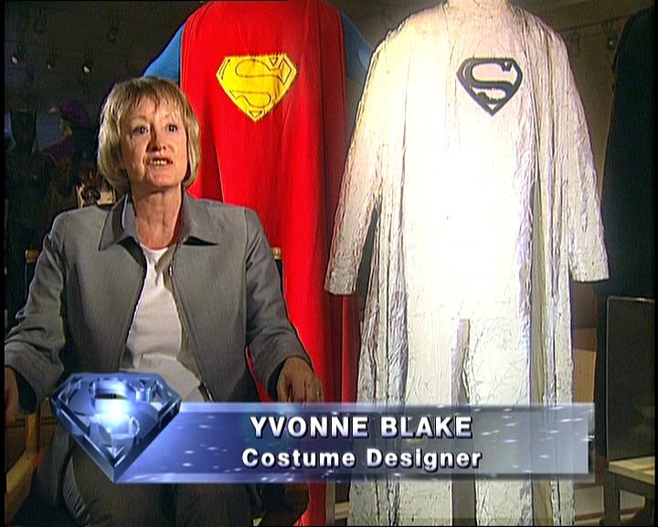 CW-Yvonne_Blake