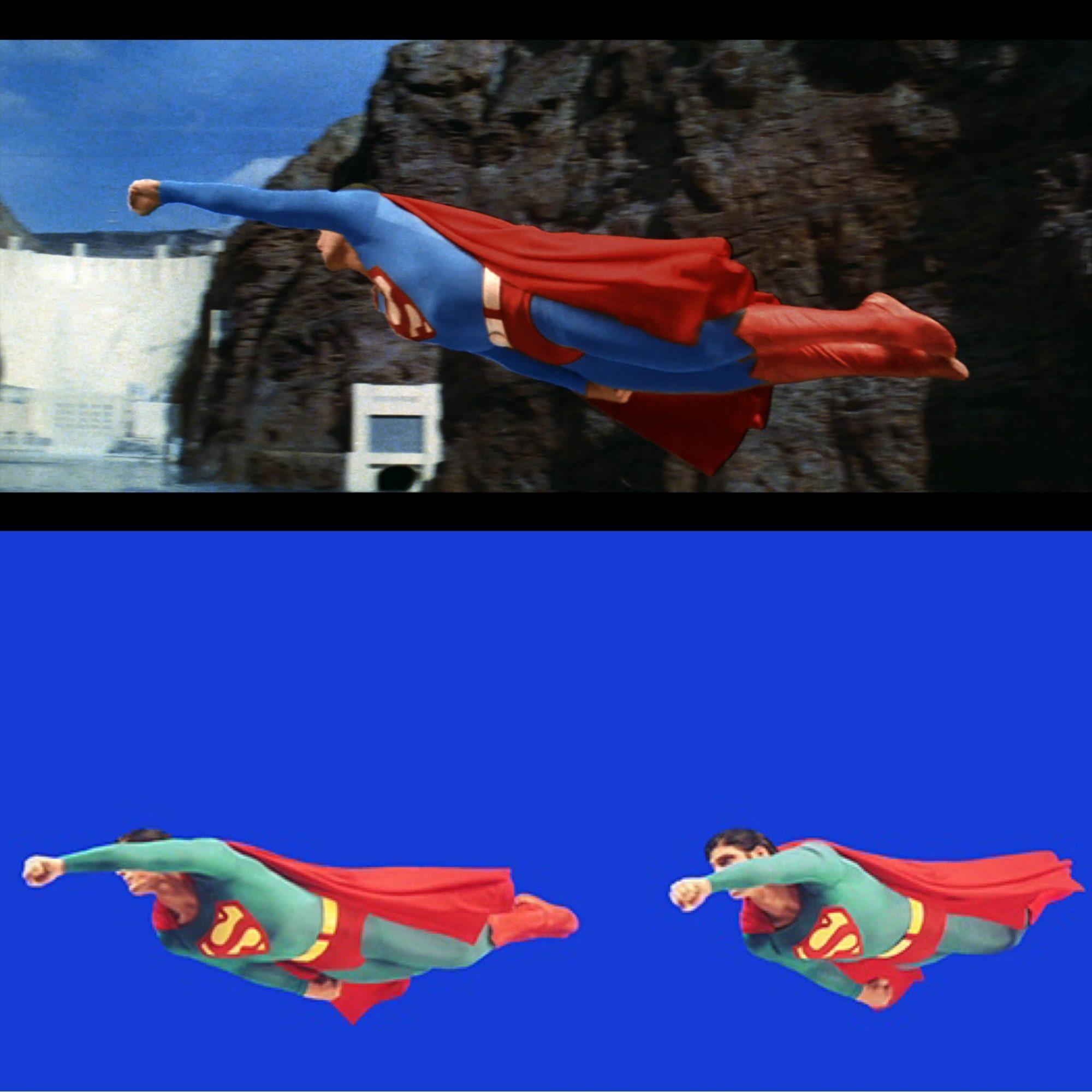 CW-bluescreen-Superman-Hoover-Dam