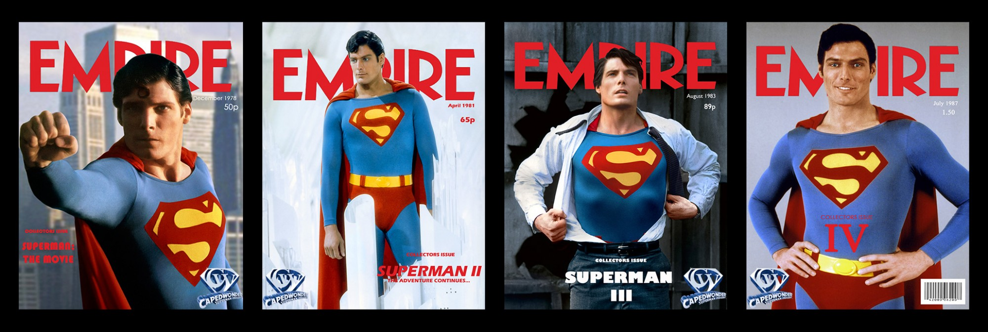 CW-custom-Empire-covers