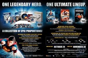 CW-one-Legendary-hero-1