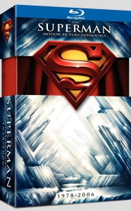 CW-superman-motion-bluart-02
