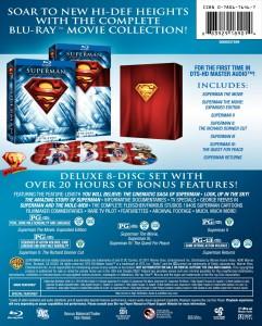 CW-superman-motion-bluart-04-lg