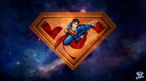 CW-superman75_Jose-Casares_1920
