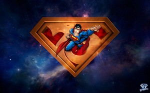 CW-superman75_Jose-Casares_2880