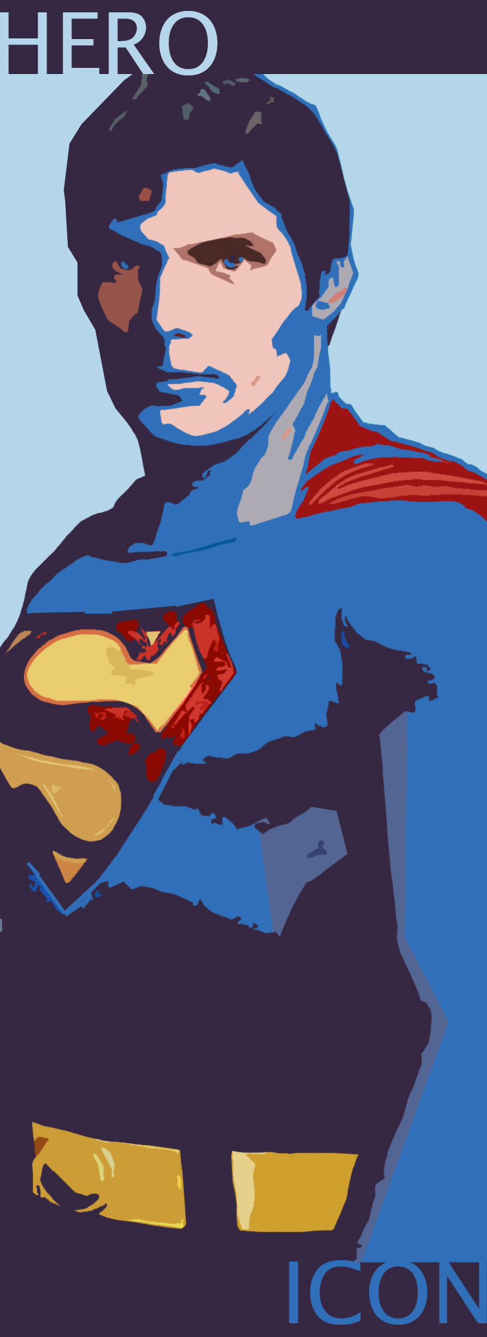 """christopher reeve essay Kuriakose 1 jennifer kuriakose mrs kat english i pre-ap 35 february 2010 prophet of music american author christopher reeve one said, """"a hero is an ordinary individual who finds the strength to persevere and endure in spite of overwhelming obstacles"""" (reeve."""