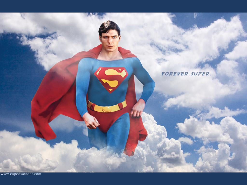 CW-tribute-art-forever_super