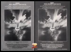 CW_STM-premieres-Dec-08-15-1978