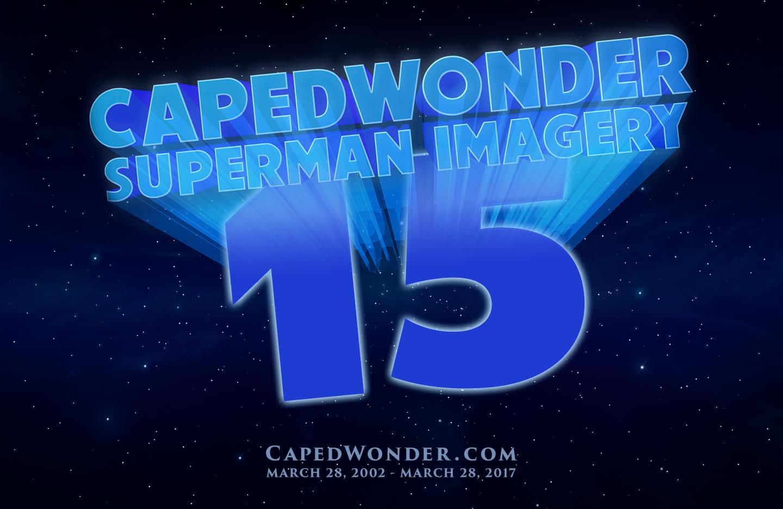 CapedWonder-15