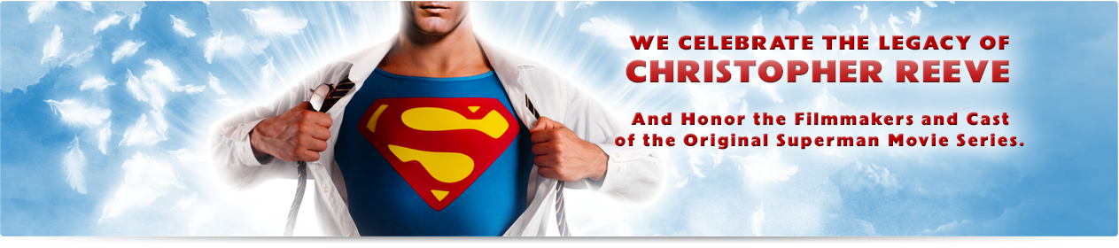 2011 Archives | CapedWonder Superman Imagery. Christopher ...