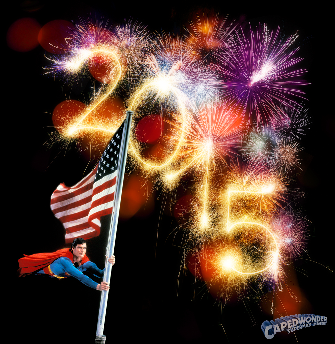 CapedWonder-Happy-New-Year-2015-fireworks