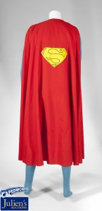 CapedWonder-Juliens-SupermanIV-flying-March-2012-auction-4