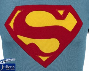 CapedWonder-Juliens-SupermanIV-flying-Nov-2012-auction-2