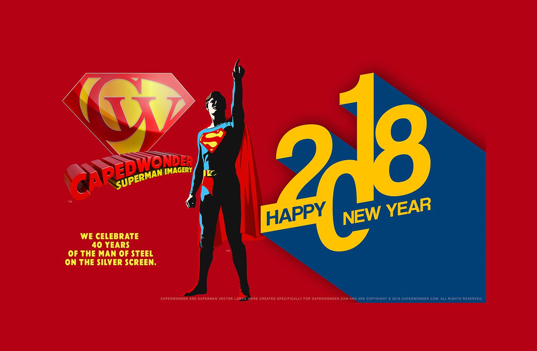CapedWonder-NEW-YEAR-BANNER-2018