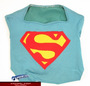 CapedWonder-OPB-SupermanII-tunic-Kidder-1