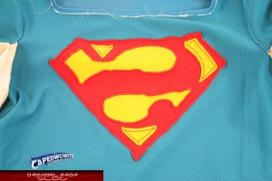 CapedWonder-OPB-SupermanII-tunic-Kidder-11