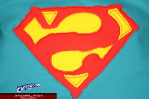 CapedWonder-OPB-SupermanII-tunic-Kidder-12