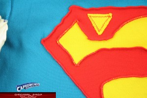 CapedWonder-OPB-SupermanII-tunic-Kidder-13