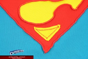CapedWonder-OPB-SupermanII-tunic-Kidder-14