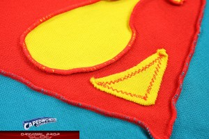 CapedWonder-OPB-SupermanII-tunic-Kidder-15