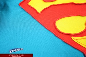 CapedWonder-OPB-SupermanII-tunic-Kidder-16