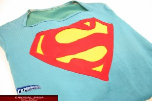 CapedWonder-OPB-SupermanII-tunic-Kidder-2