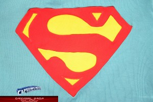 CapedWonder-OPB-SupermanII-tunic-Kidder-5
