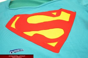 CapedWonder-OPB-SupermanII-tunic-Kidder-6