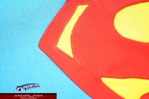 CapedWonder-OPB-SupermanII-tunic-Kidder-8