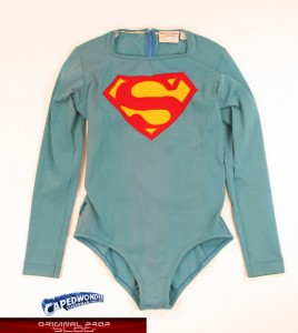 CapedWonder-OPB-SupermanIV-tunic-1
