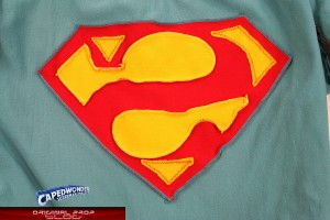 CapedWonder-OPB-SupermanIV-tunic-17