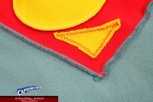 CapedWonder-OPB-SupermanIV-tunic-18