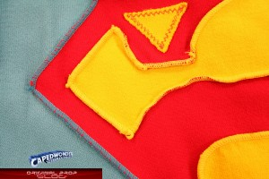 CapedWonder-OPB-SupermanIV-tunic-19