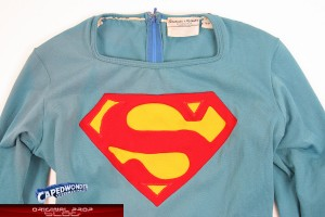 CapedWonder-OPB-SupermanIV-tunic-3