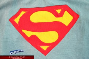 CapedWonder-OPB-SupermanIV-tunic-4
