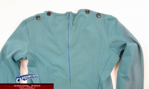 CapedWonder-OPB-SupermanIV-tunic-8