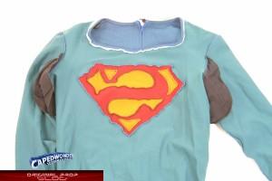 CapedWonder-OPB-evil-SupermanIII-tunic-15