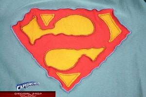 CapedWonder-OPB-evil-SupermanIII-tunic-16