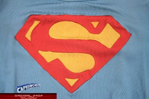 CapedWonder-OPB-evil-SupermanIII-tunic-3
