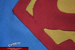 CapedWonder-OPB-evil-SupermanIII-tunic-4