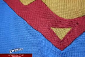 CapedWonder-OPB-evil-SupermanIII-tunic-5