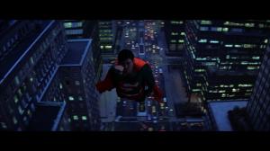 CapedWonder-STM-Superman-leaves-Park-Avenue-010