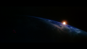 CapedWonder-STM-Superman-smiles-above-earth-002
