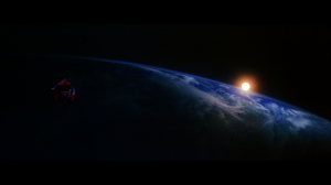 CapedWonder-STM-Superman-smiles-above-earth-006