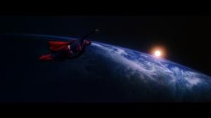 CapedWonder-STM-Superman-smiles-above-earth-012
