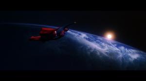 CapedWonder-STM-Superman-smiles-above-earth-013