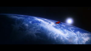 CapedWonder-STM-Superman-smiles-above-earth-029
