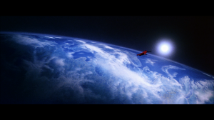 CapedWonder-STM-Superman-smiles-above-earth-036