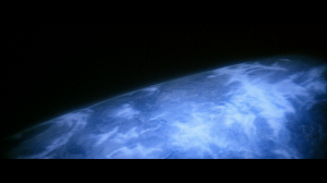 CapedWonder-STM-Superman-smiles-above-earth-037