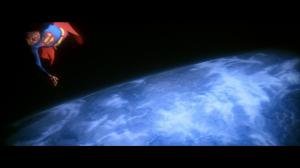 CapedWonder-STM-Superman-smiles-above-earth-042
